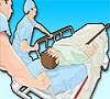 Diz Ameliyatı 2