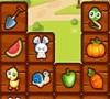 Çiftlik Bulmacası 2
