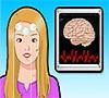 Epilepsi Ameliyatı