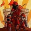 Kale Muhafızları