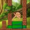 Mario ve Tarzan 2