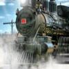 Eşya Treni