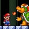 Süper Mario Kurtarma Operasyonu