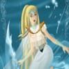 Su Kraliçesi