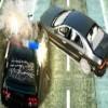 Sürüş Gücü 2
